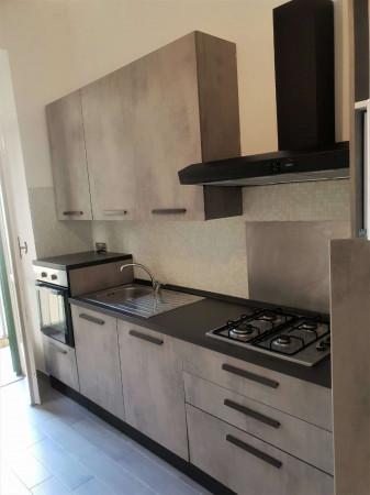 Appartamento in affitto a Torino, Piazza Solferino, 185 mq - Foto 3