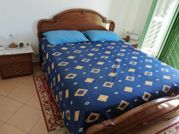 Villetta a schiera in vendita a Villapiana, Scalo, Con giardino, 100 mq - Foto 6
