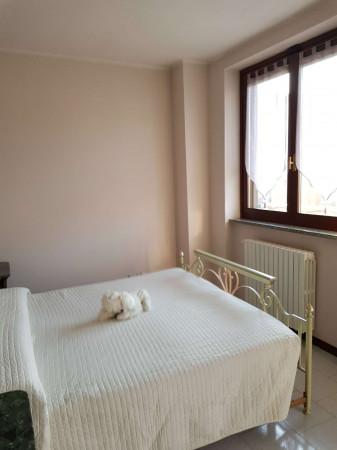 Villa in vendita a Bagnolo Cremasco, Residenziale, Con giardino, 173 mq - Foto 73