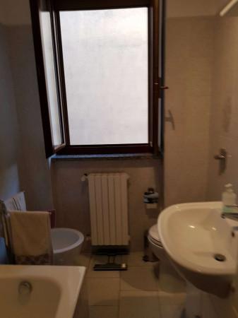 Villa in vendita a Bagnolo Cremasco, Residenziale, Con giardino, 173 mq - Foto 52