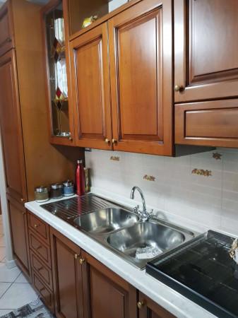 Villa in vendita a Bagnolo Cremasco, Residenziale, Con giardino, 173 mq - Foto 79