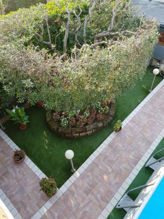 Villa in vendita a Bagnolo Cremasco, Residenziale, Con giardino, 173 mq - Foto 27