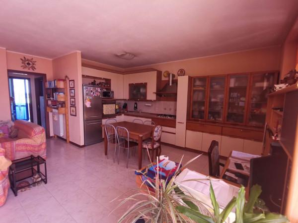 Appartamento in vendita a Crespiatica, Residenziale, 91 mq - Foto 13