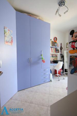 Appartamento in vendita a Taranto, Rione Laghi - Taranto 2, 93 mq - Foto 11