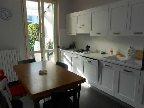 Villa in vendita a Vaiano Cremasco, Residenziale, Con giardino, 174 mq - Foto 72