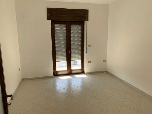Appartamento in affitto a Sant'Anastasia, Centrale, 120 mq - Foto 3