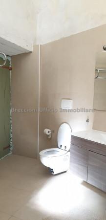 Monolocale in affitto a Trevi, Centro Storico, 40 mq - Foto 12