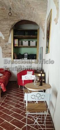 Monolocale in affitto a Trevi, Centro Storico, 40 mq - Foto 8