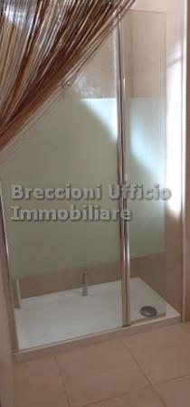 Monolocale in affitto a Trevi, Centro Storico, 40 mq - Foto 14
