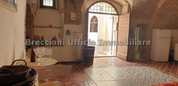 Monolocale in affitto a Trevi, Centro Storico, 40 mq - Foto 11