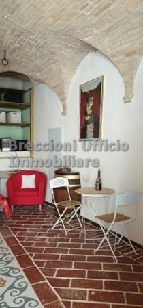 Monolocale in affitto a Trevi, Centro Storico, 40 mq - Foto 9