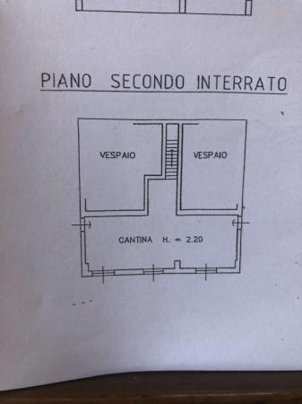 Villa in vendita a Varese, Residenziale, Con giardino, 280 mq - Foto 2