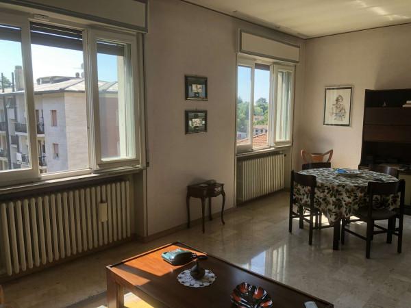 Villa in vendita a Varese, Residenziale, Con giardino, 280 mq - Foto 23