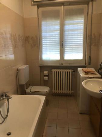 Villa in vendita a Varese, Residenziale, Con giardino, 280 mq - Foto 9