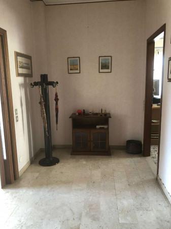 Villa in vendita a Varese, Residenziale, Con giardino, 280 mq - Foto 14