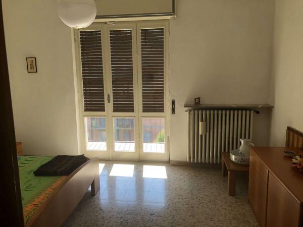 Villa in vendita a Varese, Residenziale, Con giardino, 280 mq - Foto 11
