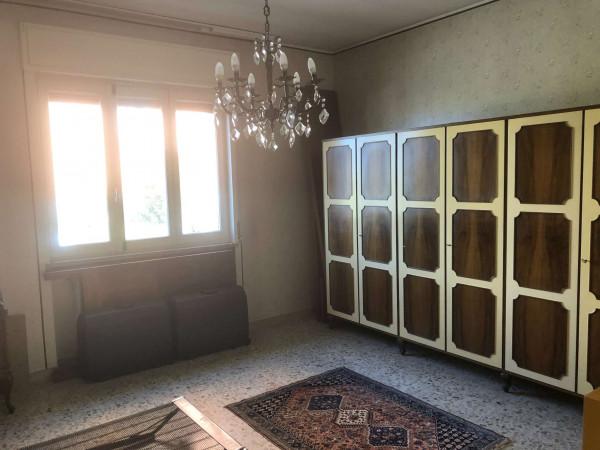 Villa in vendita a Varese, Residenziale, Con giardino, 280 mq - Foto 13