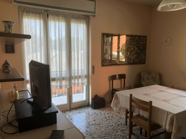 Villa in vendita a Varese, Residenziale, Con giardino, 280 mq - Foto 18