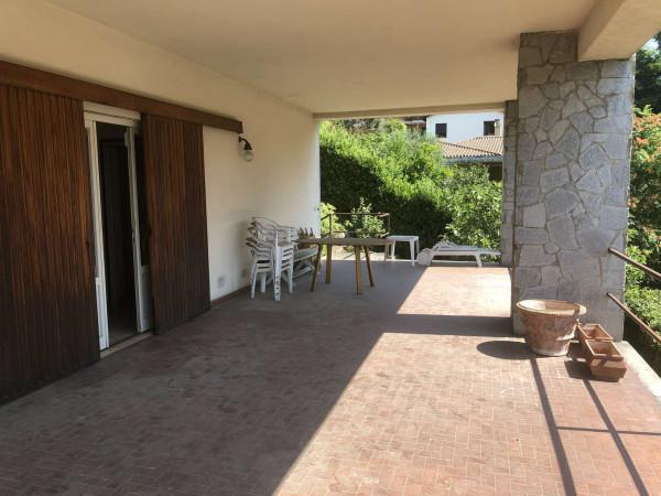 Villa in vendita a Varese, Residenziale, Con giardino, 280 mq - Foto 8