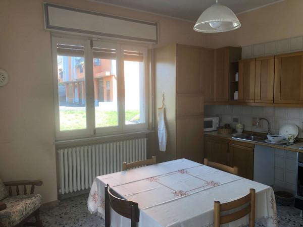 Villa in vendita a Varese, Residenziale, Con giardino, 280 mq - Foto 16
