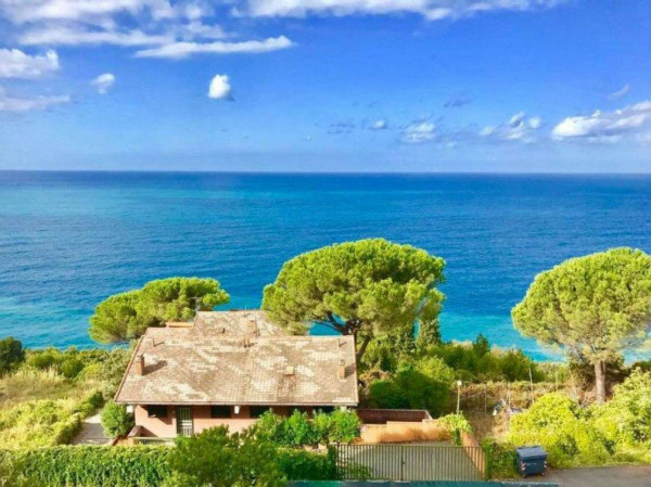 Immobile in vendita a Moneglia, Lemeglio, Con giardino, 1000 mq