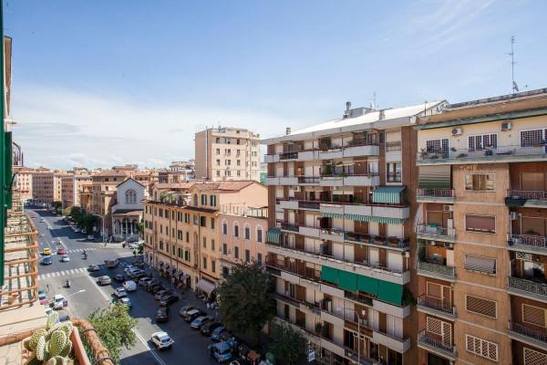 Bilocale in affitto a Roma, Re Di Roma, 70 mq - Foto 4