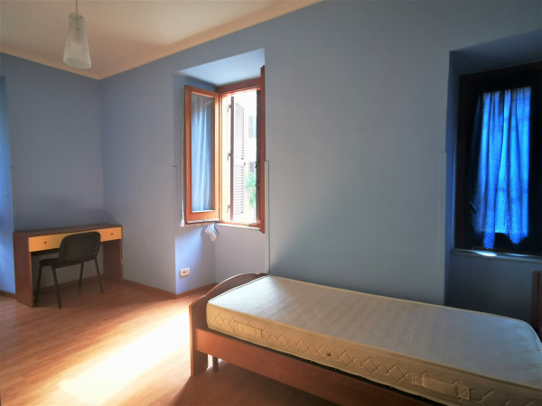Trilocale in affitto a Roma, Piazza Lodi, 90 mq - Foto 12