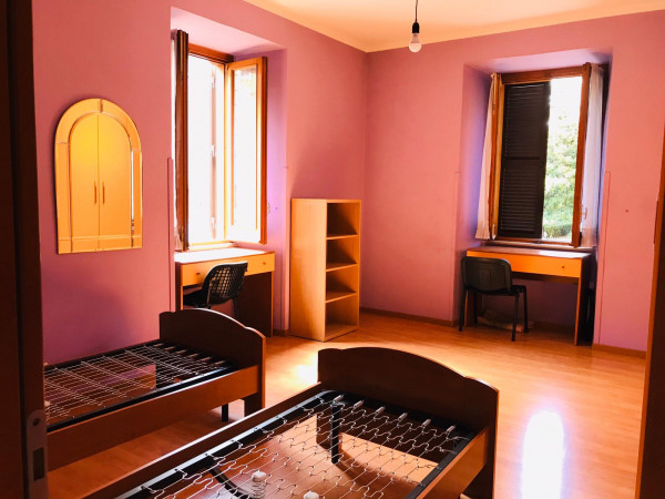 Trilocale in affitto a Roma, Piazza Lodi, 90 mq - Foto 1