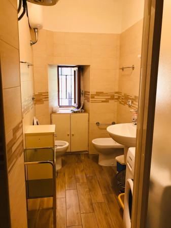 Trilocale in affitto a Roma, Piazza Lodi, 90 mq - Foto 5