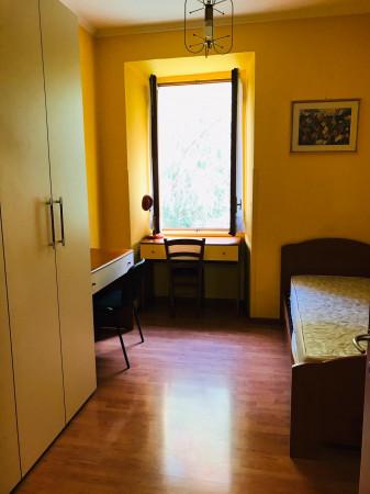 Trilocale in affitto a Roma, Piazza Lodi, 90 mq - Foto 10