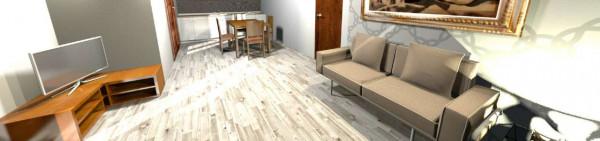 Appartamento in vendita a Taranto, Residenziale, 65 mq - Foto 9