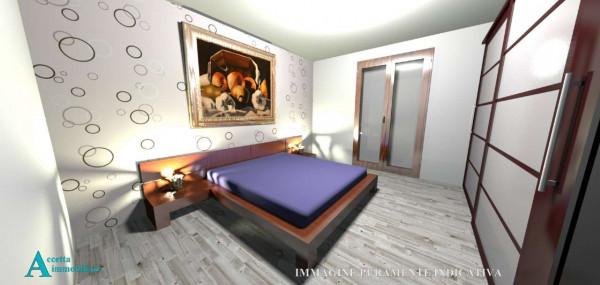 Appartamento in vendita a Taranto, Residenziale, 65 mq - Foto 7