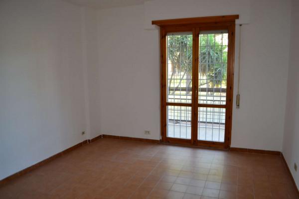 Appartamento in vendita a Roma, Dragoncello, Con giardino, 90 mq - Foto 11