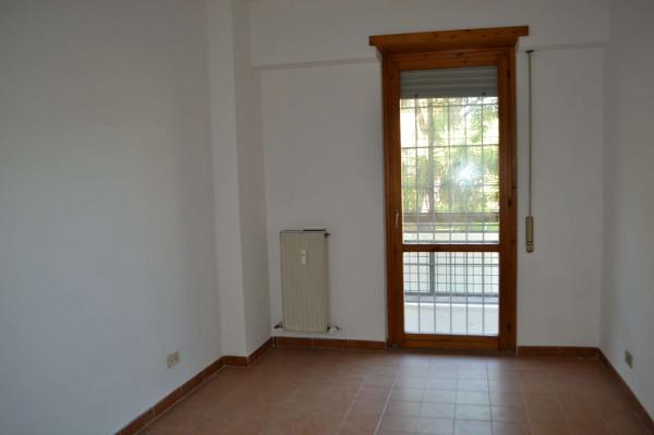 Appartamento in vendita a Roma, Dragoncello, Con giardino, 90 mq - Foto 12