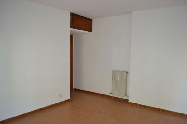 Appartamento in vendita a Roma, Dragoncello, Con giardino, 90 mq - Foto 10
