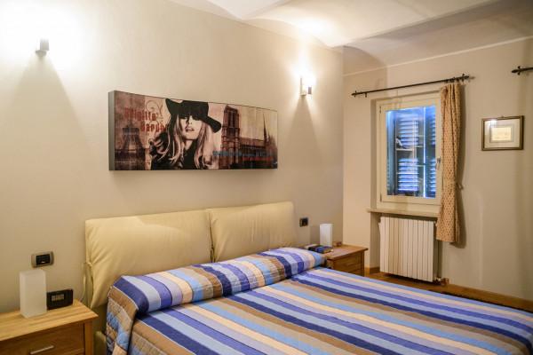 Rustico/Casale in vendita a Castell'Alfero, Callianetto, Con giardino, 471 mq - Foto 16
