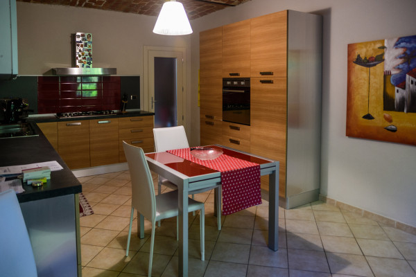 Rustico/Casale in vendita a Castell'Alfero, Callianetto, Con giardino, 471 mq - Foto 41