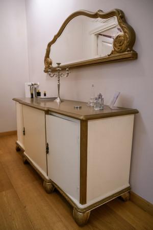Rustico/Casale in vendita a Castell'Alfero, Callianetto, Con giardino, 471 mq - Foto 21