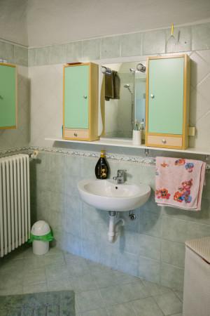 Rustico/Casale in vendita a Castell'Alfero, Callianetto, Con giardino, 471 mq - Foto 28