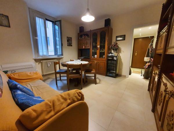 Appartamento in vendita a Milano, Residenziale, 65 mq - Foto 10