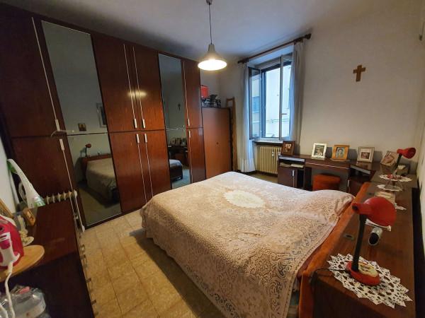 Appartamento in vendita a Milano, Residenziale, 65 mq - Foto 5