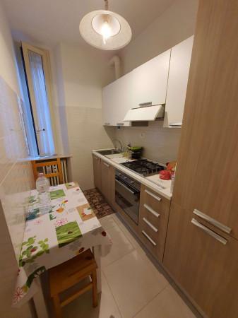 Appartamento in vendita a Milano, Residenziale, 65 mq - Foto 16