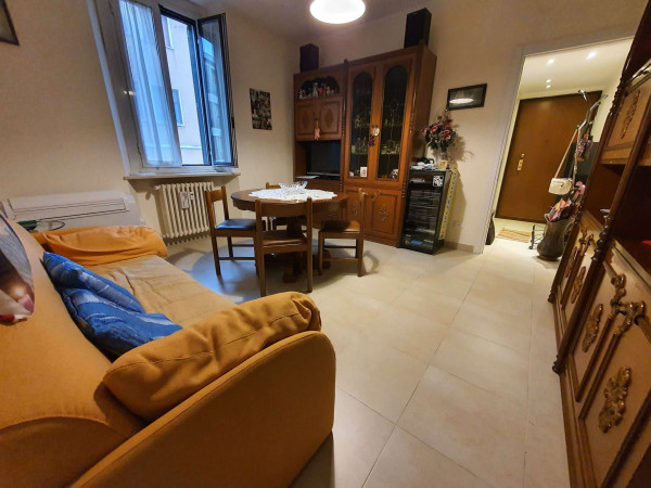 Appartamento in vendita a Milano, Residenziale, 65 mq - Foto 17