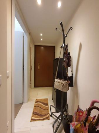 Appartamento in vendita a Milano, Residenziale, 65 mq - Foto 11