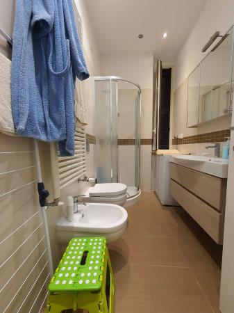 Appartamento in vendita a Milano, Residenziale, 65 mq - Foto 14