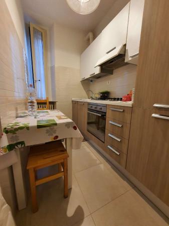 Appartamento in vendita a Milano, Residenziale, 65 mq - Foto 15