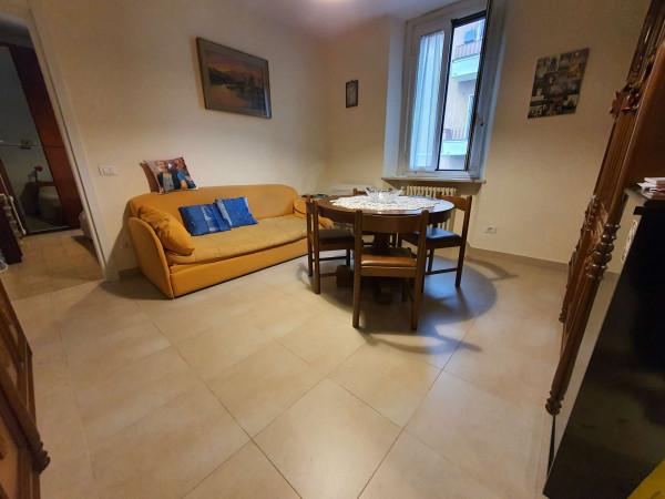 Appartamento in vendita a Milano, Residenziale, 65 mq - Foto 19