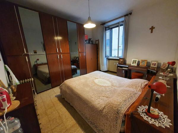 Appartamento in vendita a Milano, Residenziale, 65 mq - Foto 6