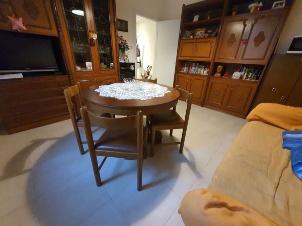 Appartamento in vendita a Milano, Residenziale, 65 mq - Foto 9