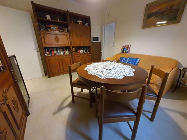 Appartamento in vendita a Milano, Residenziale, 65 mq - Foto 8